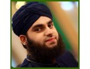 Milad Raza Qadri