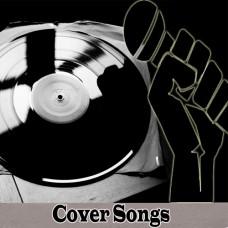 Akele na jana hamain chhor kar yun Cover Audio Karaoke